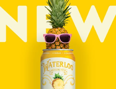 Pineapple Introduced at 'Loo Community Request